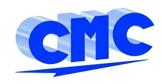 CMC Chamant