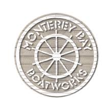 Logo Monterey Bay Boatworks