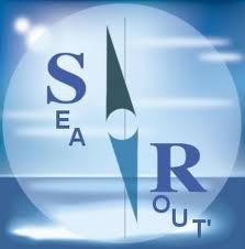 Logo Searout