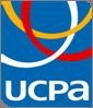 Logo UCPA