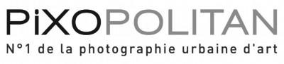 Logo-pixopolitan-1024x234