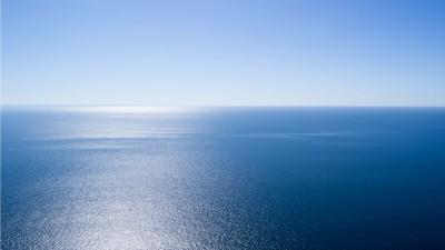 Sea - Pelintra