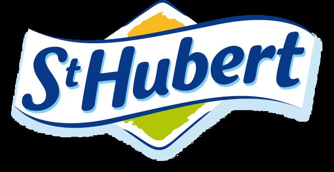 LogoStHubert