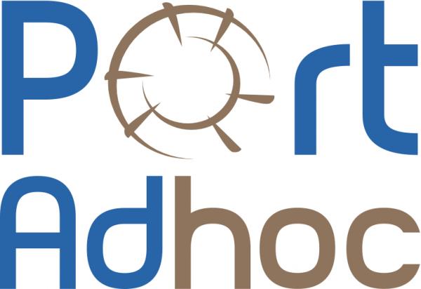 Port Adhoc