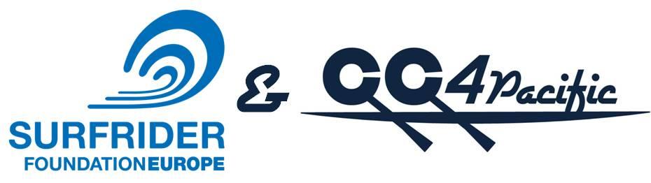 CC4 & Surfrider