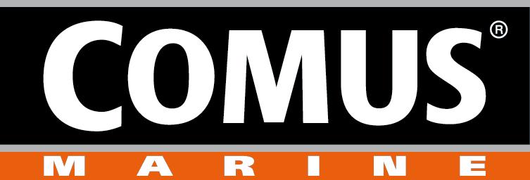 comus_marine