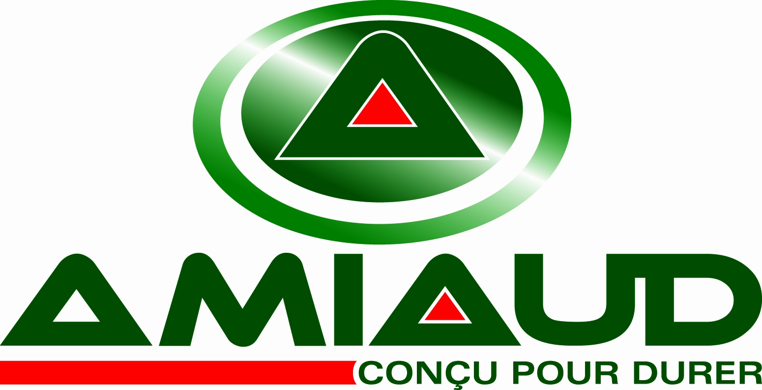 AMIAUD logo