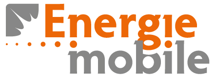 Logotype_EnergieMobile