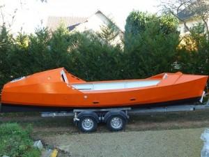 Boat work 15