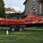 Boat work 17