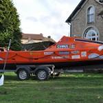 Boat work 18