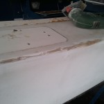 Boat work 3