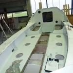 Boat work 6
