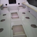 Boat work 9