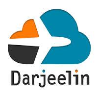 CC4 Pacific Darjeelin