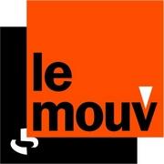 CC4 Pacific - Le Mouv