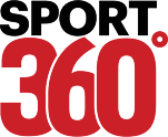 CC4 Pacific Sport 360