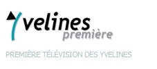 CC4 Pacific - Yvelines Première