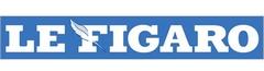 CC4 Pacific - Le Figaro