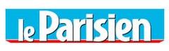 le Parisien logo2013
