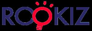 logo Rookiz