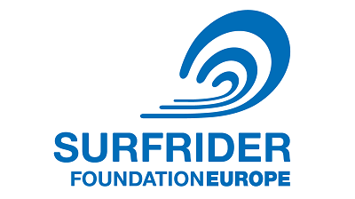 logo-sfe-new-website