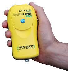 Safelink Pro