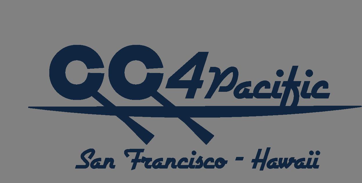 CC4Pacific